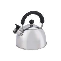 Чайник LARA LR00-77