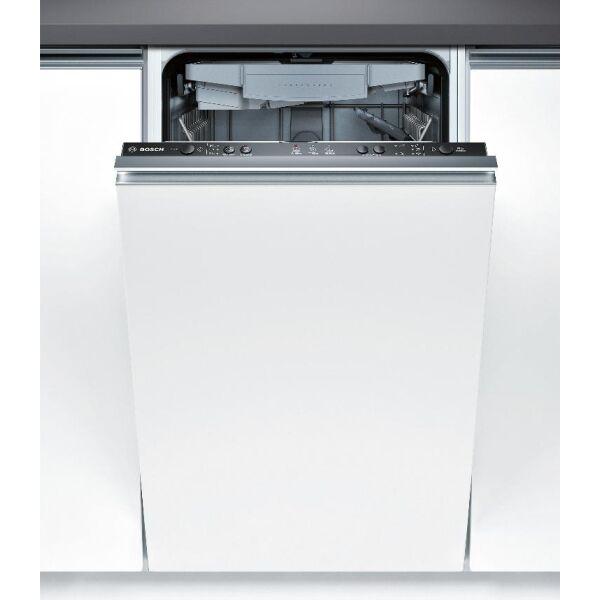 Посудомоечная машина Bosch SPV47E40RU