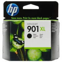 Катридж HP 901XL (CC654AE) для HP OfficeJet 4500, J4580, J4680, J4660
