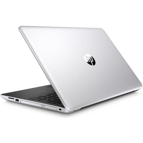 Ноутбук HP 15-bw060ur 2BT77EA