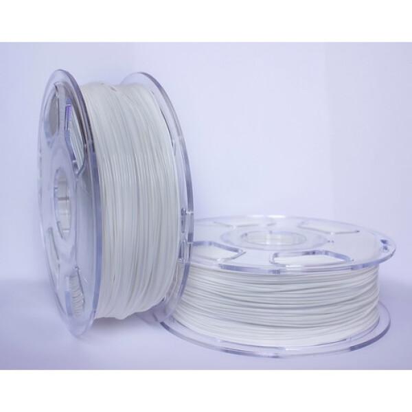 Пластиковая нить U3Print GF ABS 1,75 мм белый