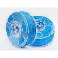 270x270-Пластиковая нить U3Print GF ABS 1,75 мм светло-синий