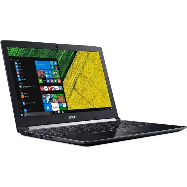 Ноутбук Acer Aspire 5 A515-51G-53M6 (NX.GP5EU.050)