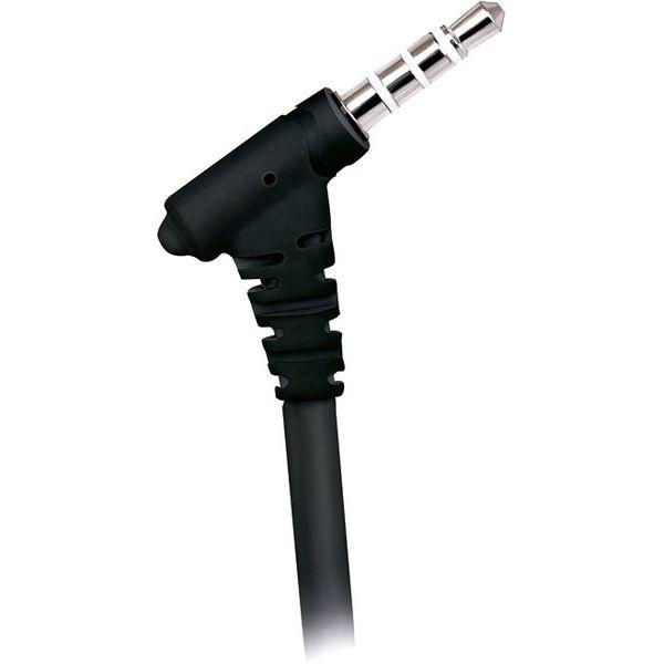 Наушники с микрофоном SVEN E-210M