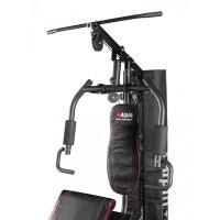 270x270-Силовая станция Alpin Total-Gym GX-200