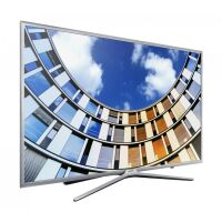 Телевизор LED SAMSUNG UE43M5550AU