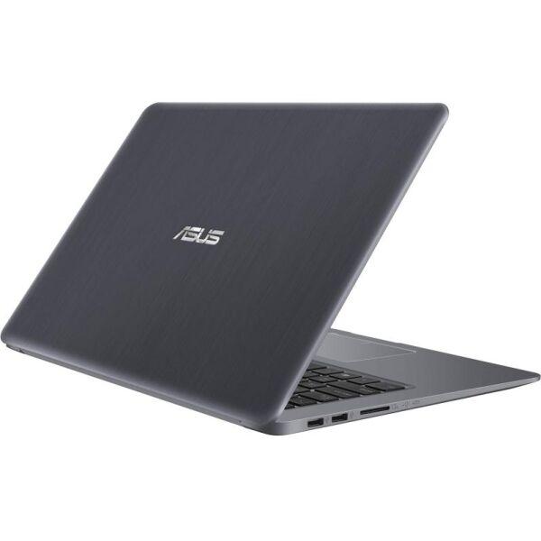 НоутбукAsus VivoBook S510UR-BQ269