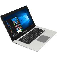 270x270-Ноутбук IRBIS NB51