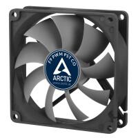 270x270-Вентилятор для корпуса Arctic Cooling F9 PWM PST CO AFACO-090PC-GBA01