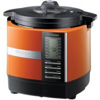270x270-Мультиварка OURSSON MP5005PSD/OR (Оранжевый)