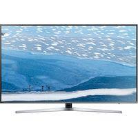 270x270-Телевизор LED SAMSUNG UE55KU6450UXRU