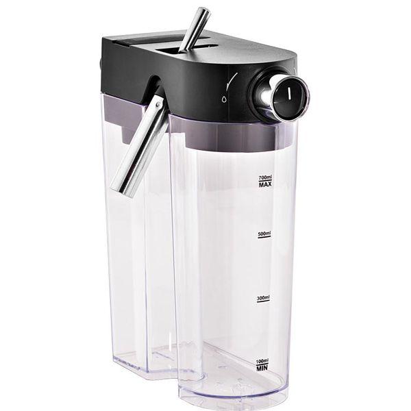 Кофеварка HOLT HT-CM-004
