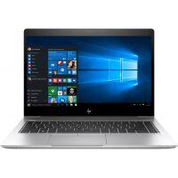 270x270-Ноутбук HP EliteBook 840 G5 3ZG65ES