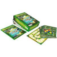 Настольная игра Hobby World Каркассон. Амазонка