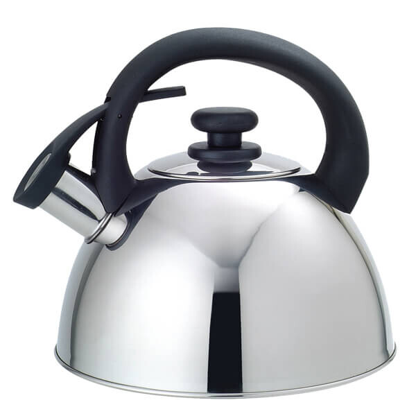Чайник со свистком Maestro MR-1302