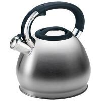 Чайник со свистком Maestro MR-1319