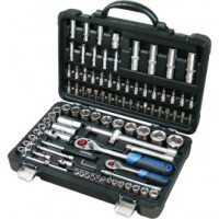 270x270-Универсальный набор инструментов FORSAGE 4941-5 94 предмета