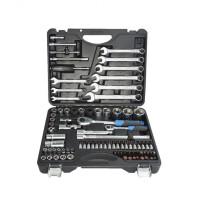 270x270-Универсальный набор инструментов FORSAGE 4821-5 PREMIUM 88 предмета
