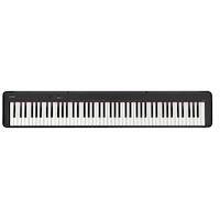 270x270-Цифровое пианино Casio CDP-S100BK