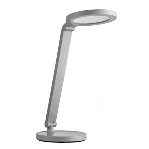 Настольный LED светильник Camelion KD-824 C01