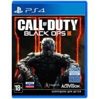 270x270-Игра для PS4 Call of Duty: Black Ops III