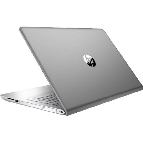 Ноутбук HP Pavilion 15-cc013ur 2GS35EA