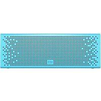 270x270-Портативная колонка Mi Bluetooth Speaker QBH4103GL (голубой)