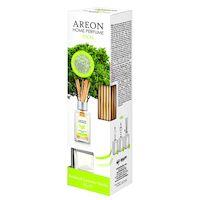 270x270-Ароматизатор воздуха Areon Home Perfume Sticks PatchiLavVanil 85 мл