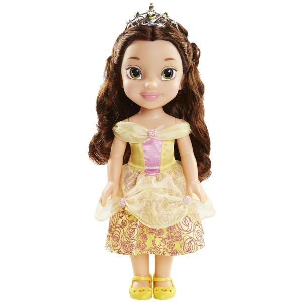 Кукла DISNEY Принцесса: Белль (99543)