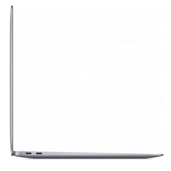"Ноутбук Apple MacBook Air 13"" A2179 (Z0YJ000VT)"