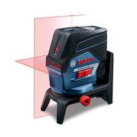 270x270-Лазерный нивелир Bosch GCL 2-50 C Professional (0601066G00)