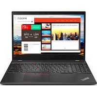 270x270-Ноутбук Lenovo T580 20L9003MRT
