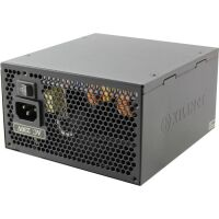 270x270-Блок питания XILENCE Performance X XP850MR9 (XN074)