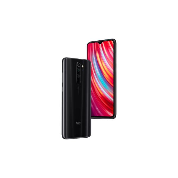 Смартфон Xiaomi Redmi Note 8 Pro 6GB/64GB Mineral Grey EU
