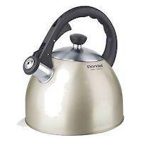 270x270-Чайник RONDELL RDS-100