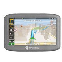 270x270-GPS навигатор Navitel E505 MAGNETIC