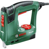 270x270-Степлер Bosch PTK 14 EDT (603265520)