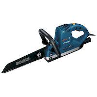 Пила-аллигатор Bosch GFZ 16-35 AC Professional (0601637708)