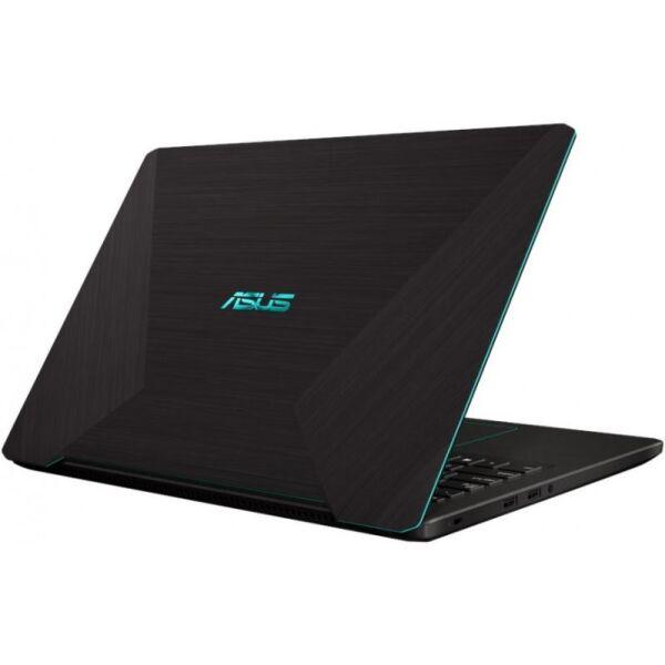 Ноутбук Asus VivoBook X570UD-E4288