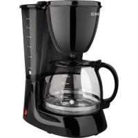 270x270-Кофеварка SCARLETT SC-CM33007
