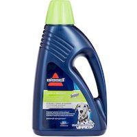 Чистящее средство BISSELL 1087J