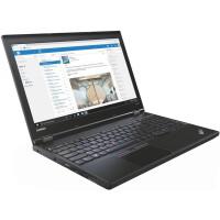 Ноутбук Lenovo ThinkPad L570 20J8001HRT