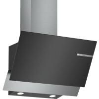 270x270-Вытяжка Bosch DWK66AJ60T