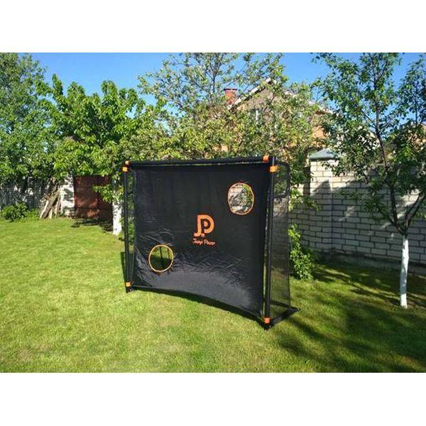Футбольные ворота Jump Power M (JP08-082)