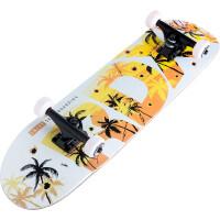 Скейтборд Ridex Cuba