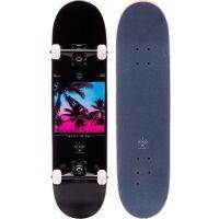 270x270-Скейтборд Ridex Miami