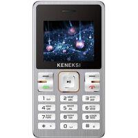 270x270-Сотовый телефон KENEKSI M2 черный