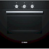 270x270-Электрический духовой шкаф Bosch HBN211S6R