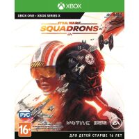 270x270-Игра для XBOX Star Wars: Squadrons [Xbox One, русские субтитры]
