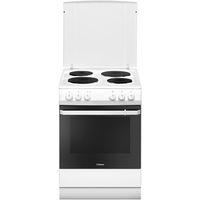 270x270-Кухонная плита Hansa FCEW640009